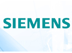 siemenssecurity